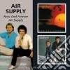 Air Supply - Now And Forever (2 Cd)