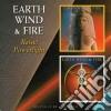Earth, Wind & Fire - Raise / Powerlight