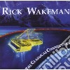 Rick Wakeman - Classical Connection