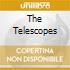 THE TELESCOPES