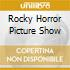 O.S.T - Rocky Horror Picture Show