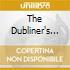 THE DUBLINER'S DUBLIN