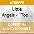 Little Angels -