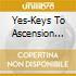 Keys to ascension 2 - 2 cd