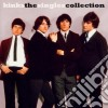 Kinks - Singles Collection