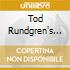 TOD RUNDGREN'S UTOPIA