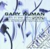 Gary Numan - Down In The Park (2 Cd)