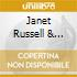 Janet Russell & Christine Kydd - Same