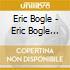 Eric Bogle - Eric Bogle Songbook Vol.2