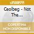 Ceolbeg - Not The Bunnyshop