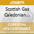 Scottish Gas Caledonian Pipe Band - Same