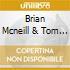 Brian Mcneill & Tom Mcdonagh - Horses For Courses