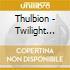 Thulbion - Twilight Bound