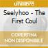 Seelyhoo - The First Coul