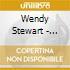Wendy Stewart - About Time 2