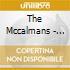 The Mccalmans - High Ground
