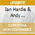 Ian Hardie & Andy Thorburn - The Spider's Web