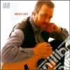 Ian Bruce - Hodden Grey