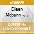 Eileen Mcbann - Heritage