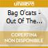 Bag O'cats - Out Of The Bag