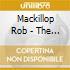 Mackillop Rob - The Healing