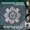 The Royal Scottish Piper's Society - St. Cecilia's Hall