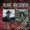 Matt Mcginn - The Best Of..vol.2
