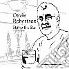 Davie Robertson - Star O The Bar