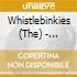 The Whistlebinkies - Albannach