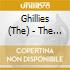 The Ghillies - The Nineties Coll.vol.2