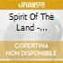 Spirit Of The Land - Songhunter