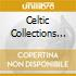 Celtic Collections - Vol.3 Ceilidh Band