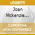 Joan Mckenzie (seonag Niccoinnich) - Scottish Tradition