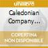 The Caledonian Company - Instrumental Mus.scotland