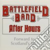 Battlefield Band - After Hours