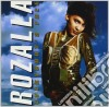 Rozalla - Everybodys Free