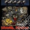 Prophets Of Da City - Universal Souliaz