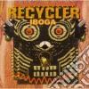 Recycler - Ibooga