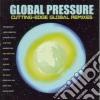 GLOBAL PRESSURE