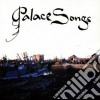 Palace Songs - Hope