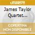 Taylor James Quartet - Living Underground