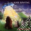 Eat Static - Abduction