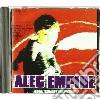 Alec Empire - Destroyer