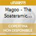Magoo - The Soateramic Sounds Of...