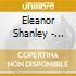 Eleanor Shanley - Desert Heart