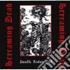 Screaming Dead - Death Rides Out
