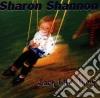 Sharon Shannon - Each Little Thing