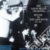 Miller, Glenn Orchestra - Return To The Cafe Rouge