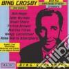 Bing Crosby - Bings Buddies