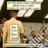Miller, Glenn New Orchestra - Back To The Miller Sound